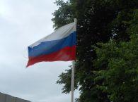 Подробнее: #РоссияПобедила#Конституция2020